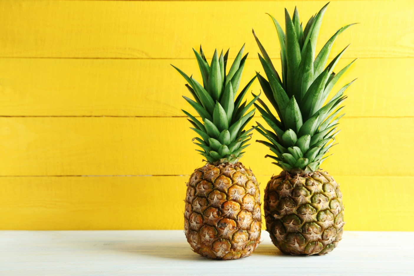 Bromelain: properties and benefits of the pineapple enzyme
